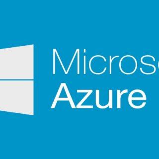 Đăng ký VPS Azure Mircrosoft