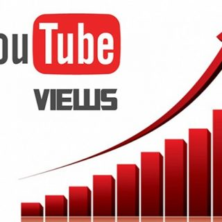 mua-view-youtube_1