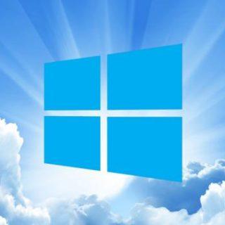windows-10-VPS-Vultr