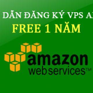 dang_ky_vps_amazon_free_1_nam