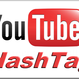 youtube-hashtags-SEO-video