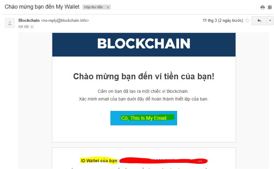 ID vi bitcoin
