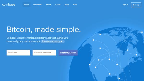 vi online bitcoin