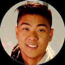 Trung Seng EnjinCoin