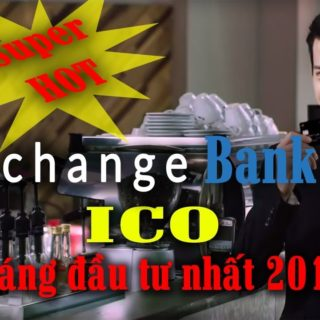 change bank ico 2