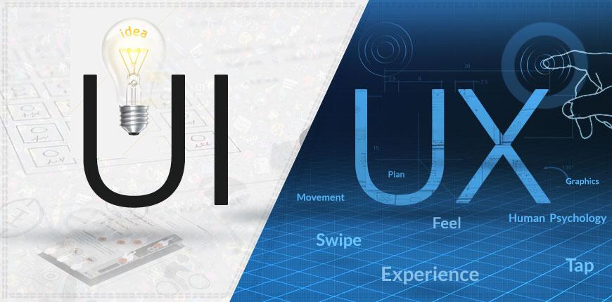 UI-UX là gì