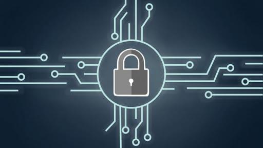 Sàn giao dịch Bittrex - An toàn hàng đầu trong các sàn giao dịch tiền điện tử