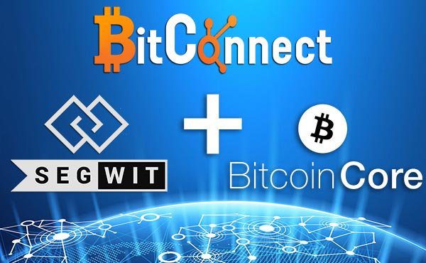 Bitconnect doi tac