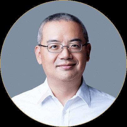 cybermiles Michael Yuan