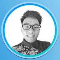Phan Dinh Khuong Spacoin