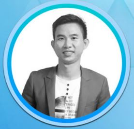 ly chanthy Spacoin CEO