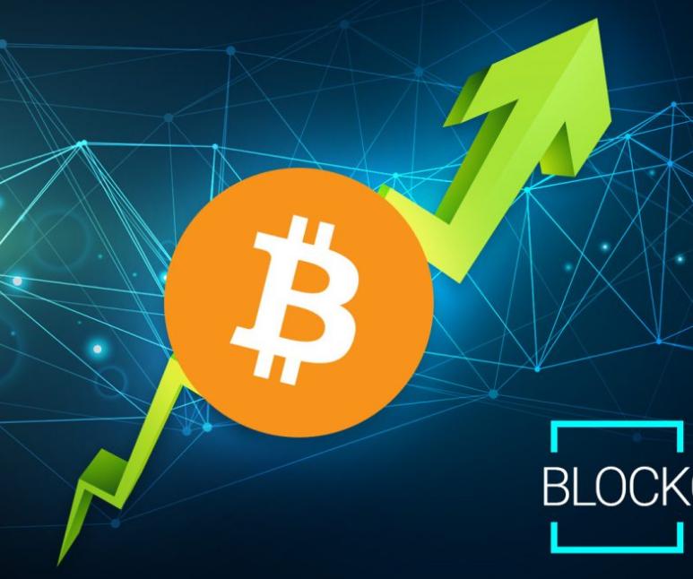 du bao gia bitcoin sau halving